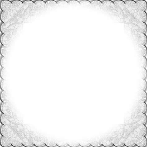 frame, cadre transparent frame black&white shadow caree