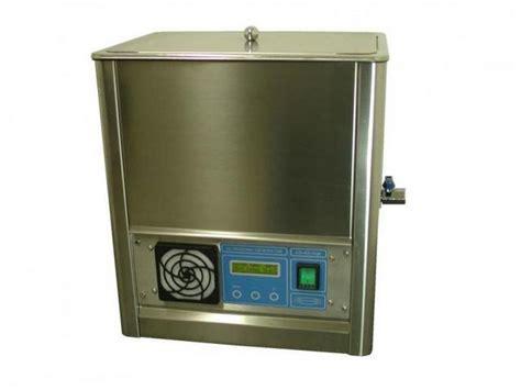 vasche lavaggio ultrasuoni vasche ad ultrasuoni digitali vasca ad ultrasuoni digitale