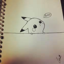 cute drawings for him pencil art drawing