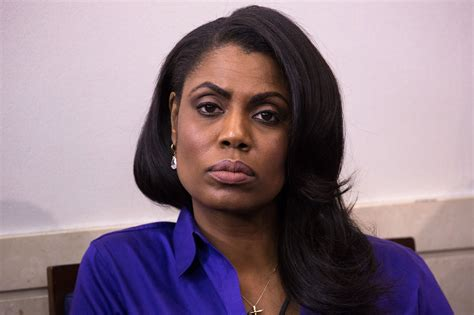 omarosa manigault apprentice omarosa manigault s controversies leading up to white