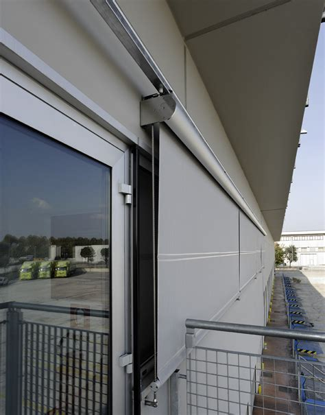 rulli per tende tende a rullo per vetrate e punti luce