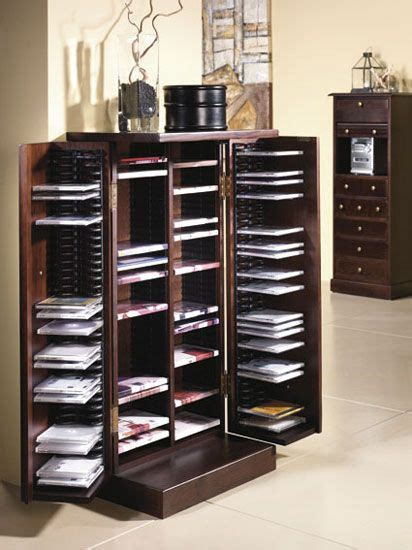 mueble cd y dvd nuestra casa tendr 225 - Muebles Cd Dvd
