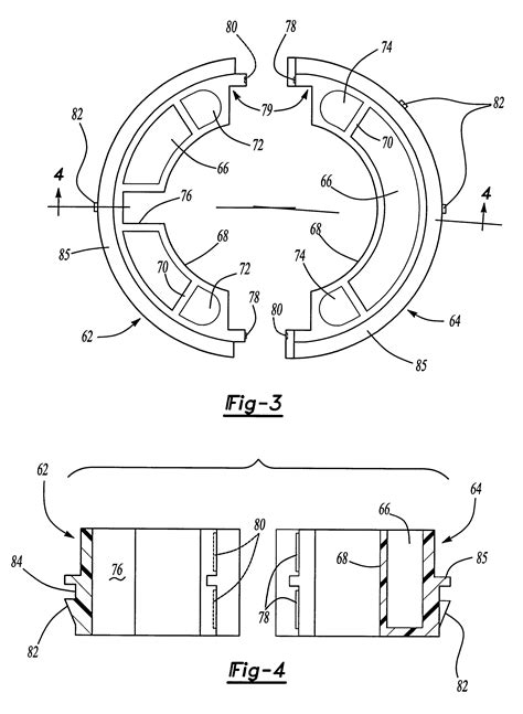 Brake Failure Monitoring System Patent Us6352137 Brake Monitoring System Patents
