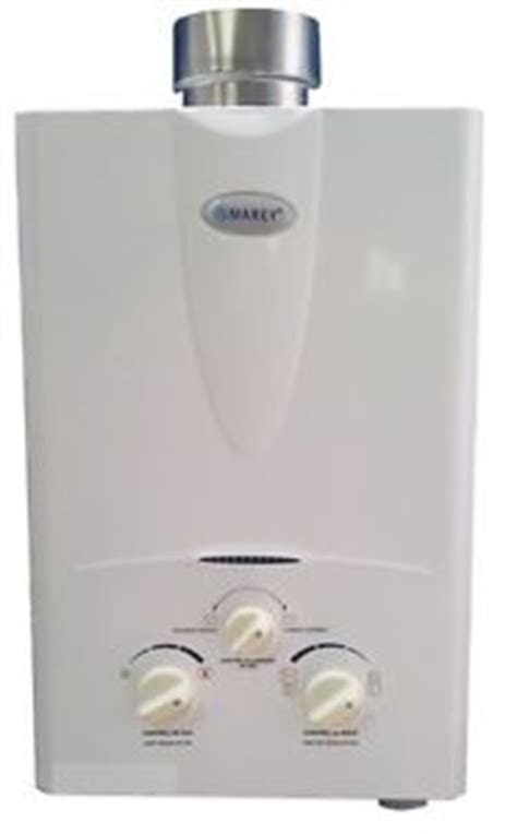 Small Home Water Heaters Marey S Power Gas 5l Gas Small House Tankless