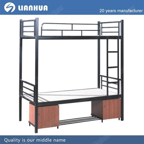 queen size loft bed frame buy queen size loft bed frame