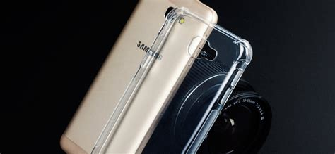 Ultrathin For Samsung J5 Prime Clear Only olixar ultra thin samsung galaxy j5 prime 100 clear reviews mobilefun co nz