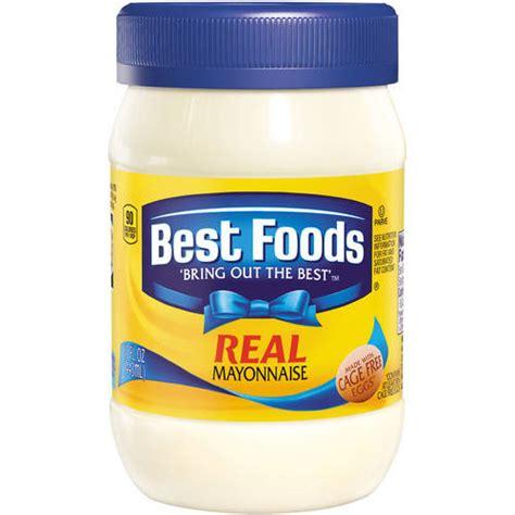 best food at walmart best foods real mayonnaise 15 fl oz walmart
