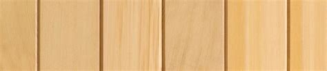 Softwood Shiplap Cladding Tongue And Groove Cladding Wickes Softwood Shiplap