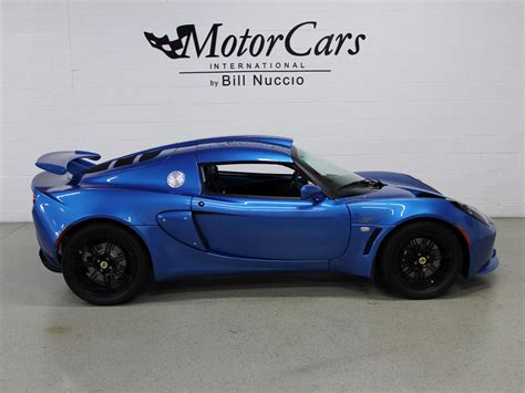 service and repair manuals 2008 lotus exige navigation system service manual how to remove 2008 lotus exige hub service manual heater core replacement on