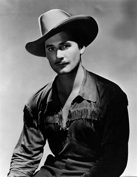 cowboy film for børn 603 best old west heroes villains in the movies images