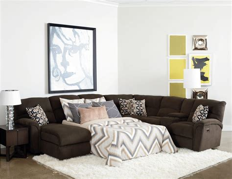 lane grand torino sectional lane grand torino casual four piece sectional sofa w full