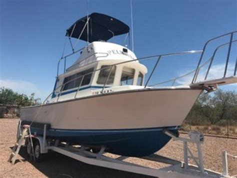 blackman boats for sale san diego 1989 blackman outer banks 26 san diego california boats