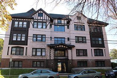 one bedroom apartments syracuse ny 1 bedroom apartments syracuse ny home design