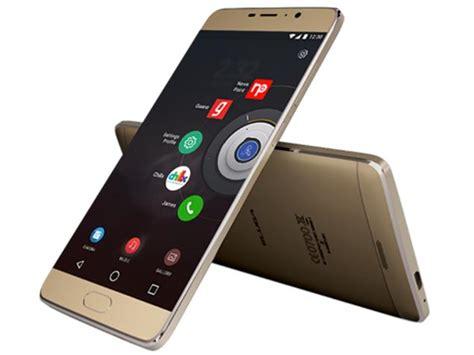 Harga Samsung A3 Hdc harga panasonic eluga a3 dan spesifikasi smartphone ram