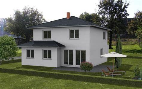 Eingeschossiges Haus by Koch Bauqualit 228 T Lebensr 228 Ume Sicher Bauen