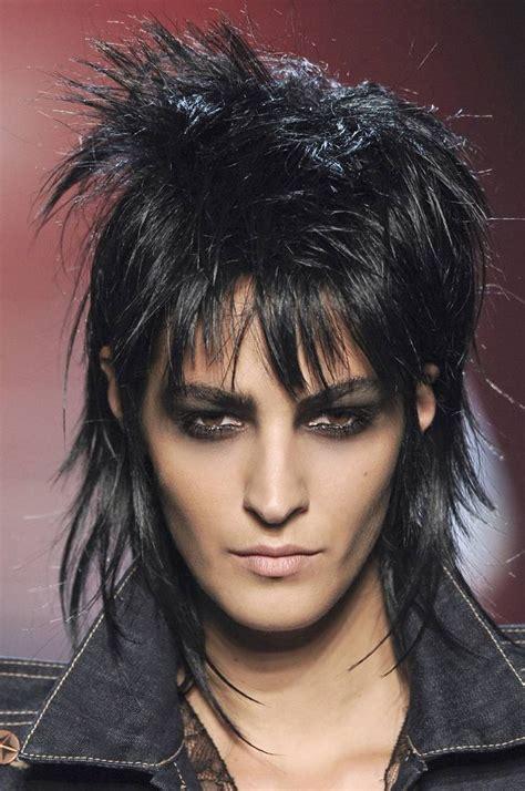 Show Me Rockstar Hair Cuts | show me rockstar hair cuts 11 epic rockstar haircuts