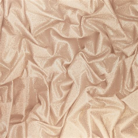 love wallpaper crushed satin effect wallpaper rose gold