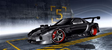 koenigsegg ultegra 100 mad mike rx7 team turbosmart u0027s mad mike