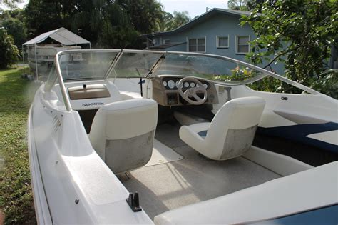 glastron sx   sale   boats  usacom