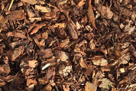 Garden Decorative Bark by Mulches And Bark Archives Sherwyn Garden Supplies Woodland