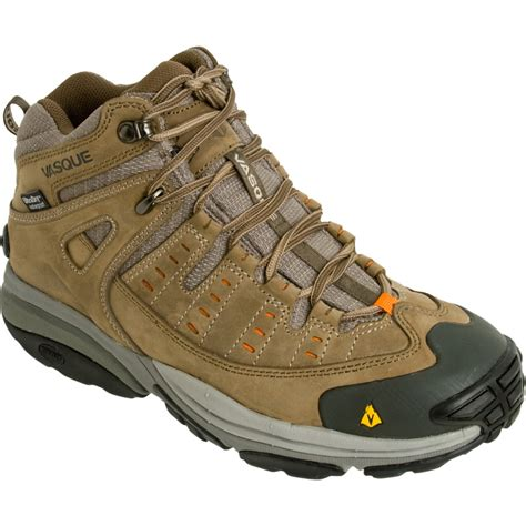 vasque scree mid ud hiking boot s backcountry