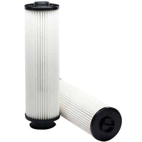 vacuum with hepa filter vacuum hepa filter replacement vacuum free engine image
