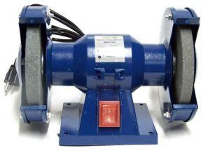 american made bench grinder home garden gt tools gt power tools gt grinders gt bench
