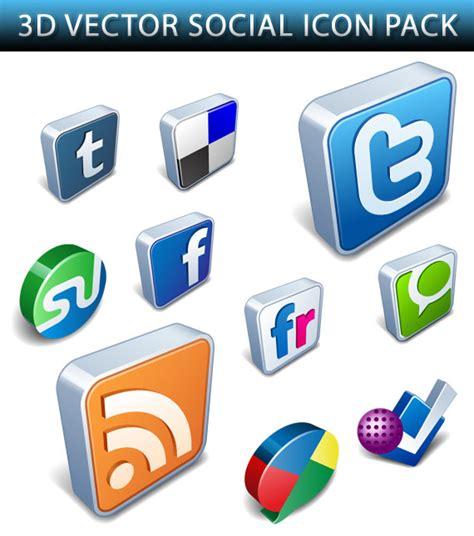 17 3d animated desktop icons images free 3d desktop 17 3d vector icons images 3d icons vector free download
