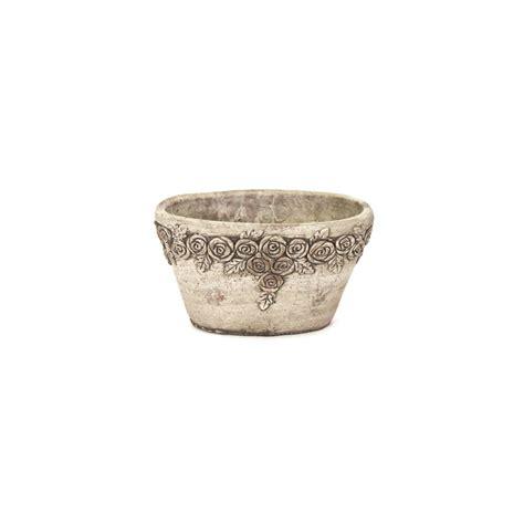 vaso in terracotta vaso terracotta c ambroso