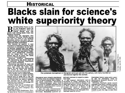 good old boat articles missing the link between darwin and racism creation