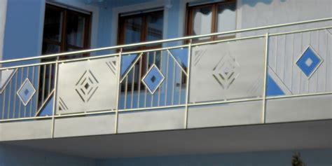 Wintergarten Auf Balkon 1267 by Aussen Gel 228 Nder