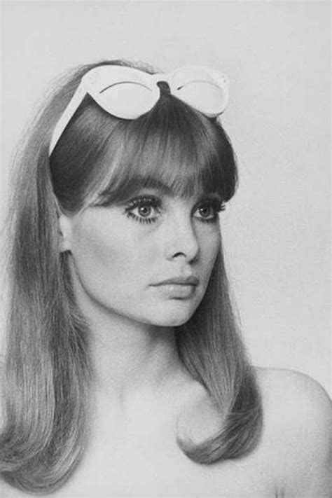 models of the 1960 with short hair 342 best images about jean shrimpton on pinterest models