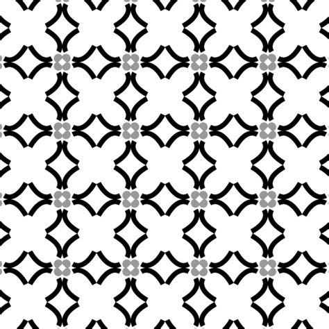 vector pattern deviantart simple vector pattern background by 123freevectors on