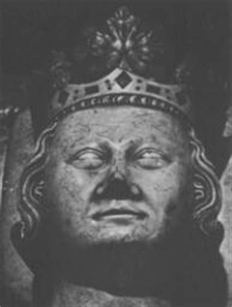 louis philippe möbel histoire du jour en images astrol ab