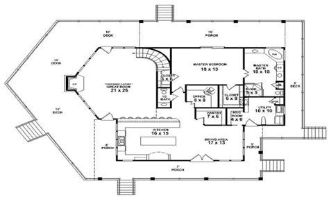 2 bedroom cottage floor plans 2 bedroom log house kits 2 bedroom cabin house plans lake