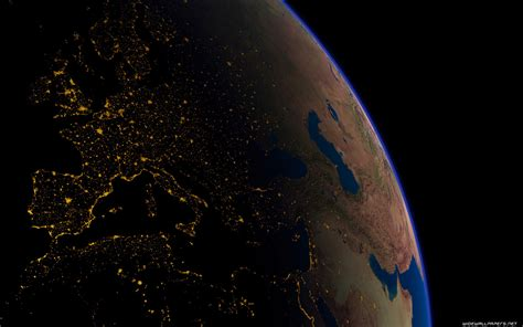 earth from space 27 widescreen earth from space wallpaper wallpapersafari