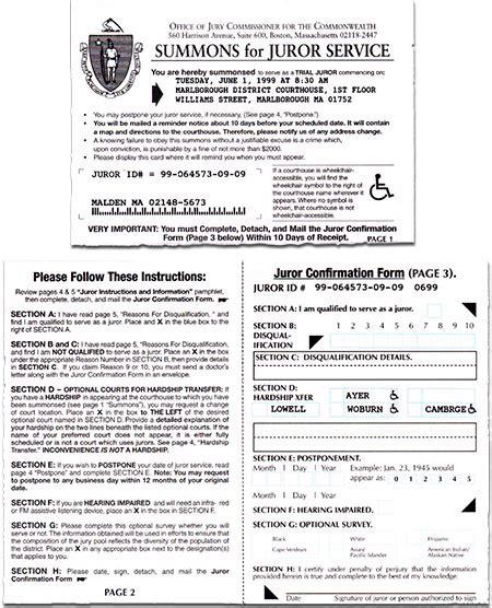 pattern jury instructions new york federal state courts and jury duty states courts and jury duty