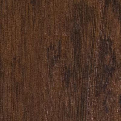 EnCore Luxury Vinyl Plank Vinyl Flooring Price   The