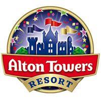 theme park uk deals theme park deals cheap tickets 2for1 offers