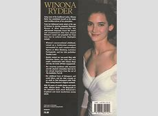Winona Forever | Winona-Ryder.org | » Nigel Goodall Guest Post Winona Menu
