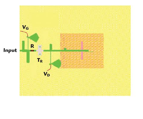 solid state integrated circuit demonstrated in solid state integrated circuit demonstrated 28 images battery embedded in circuit board