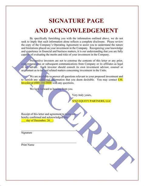 business letter no signature letter format no signature business letters signature