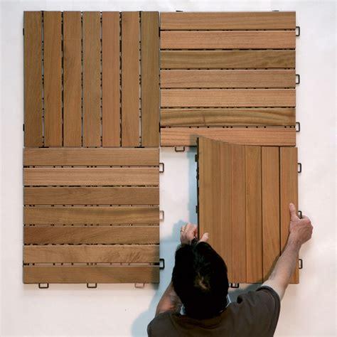 stock pavimento per esterno stock pavimentazione in legno per esterni listoplate