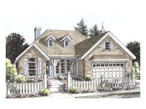 affordable country house plans country house plans affordable one story country home plans 059h 0075 at www