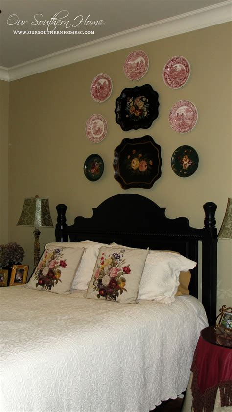 french country bedroom decorating ideas guest bedroom decorating ideas french country our