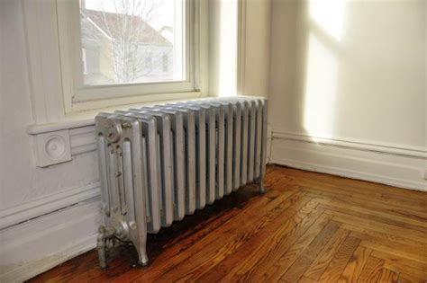New York City Apartment Heating How To Fix Your Apartment S Heat Columbus Circle New