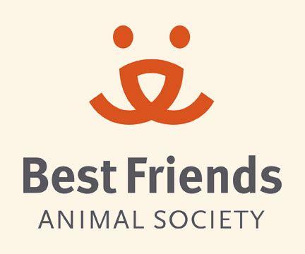 best friends animal society best friends animal society environmental