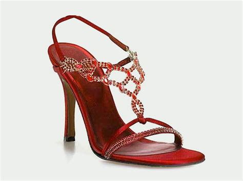 most expensive shoes world most expensive shoes brand style guru fashion