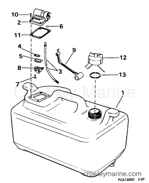 cajun boat wiring diagram cajun get free image about