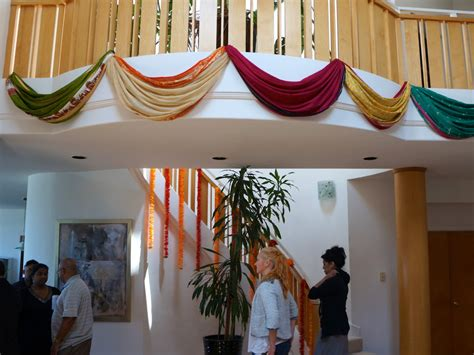 home decor ideas for indian wedding indian wedding part 1 pre wedding festivities half indian cook
